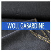 Woll_Gabardine_Wolle_Stoffe_Blazer_Anzuege_Stoffe.png