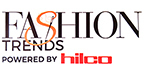 Fashion Trends by Hilco | Hilco sewing patterns & fabrics